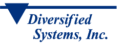 Diversified Systems, Inc.
